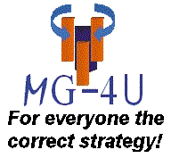 MG-4U, Marketingagentur und Handelsunternehmen, Werbung und Verkaufsfoerderung, ist Marketing- und Sales Service- Spezialist. Ihr Spezialist fuer POS- , Trade und Channel. MG-4U, marketing agency and trading companies, advertising and sales promotion is marketing and sales service specialist. Your specialist for POS, distribution, trade and channel.